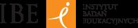 logo IBE